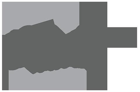 Company Logo Design | Business Logos Designers