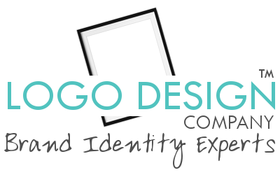 Logo Design Company | Company Logo Design