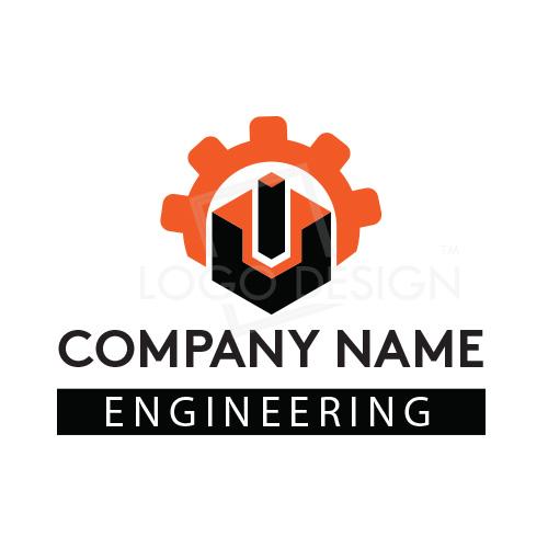 Instant Logos