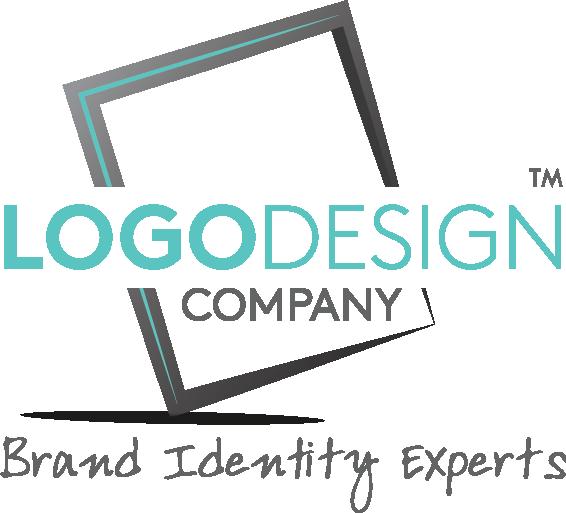 Company Logo Design | Company Logos Designers