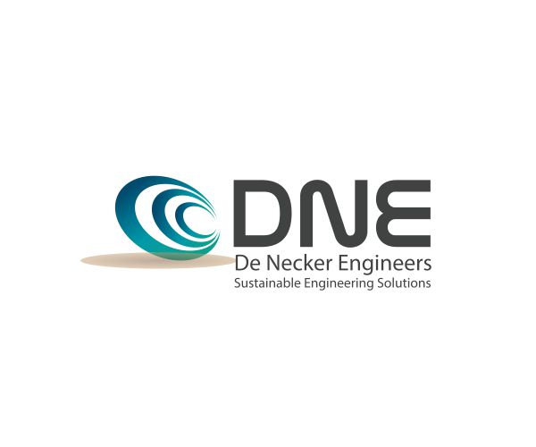 Company Logo Design South Africa