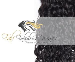 Hair Company Name Ideas - logo design ideas